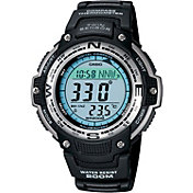 Casio Men's Outdoor Sports Series Watch