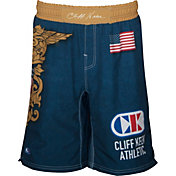 Red White & Blue Shorts | DICK'S Sporting Goods