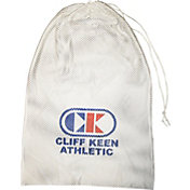 Cliff Keen Wrestling Mesh Gear Bag