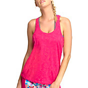 Colosseum Women's Beachin' Tank Top