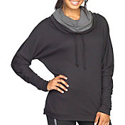 Colosseum Women's Double Tempo Sweater 2.0