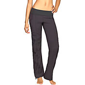 Colosseum Women's All Weather Trouser Pants