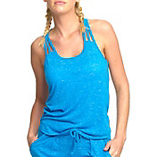 Colosseum Women's Sunset Strappy Tank Top