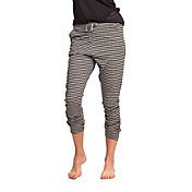 Colosseum Women's Wildlife Capris Pants