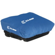 Clam Pro/Legend Travel Cover
