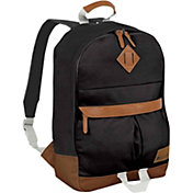 Columbia Heritage Classic Daypack