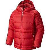 Boys' Winter Coats, Jackets & Fleece | DICK'S Sporting Goods