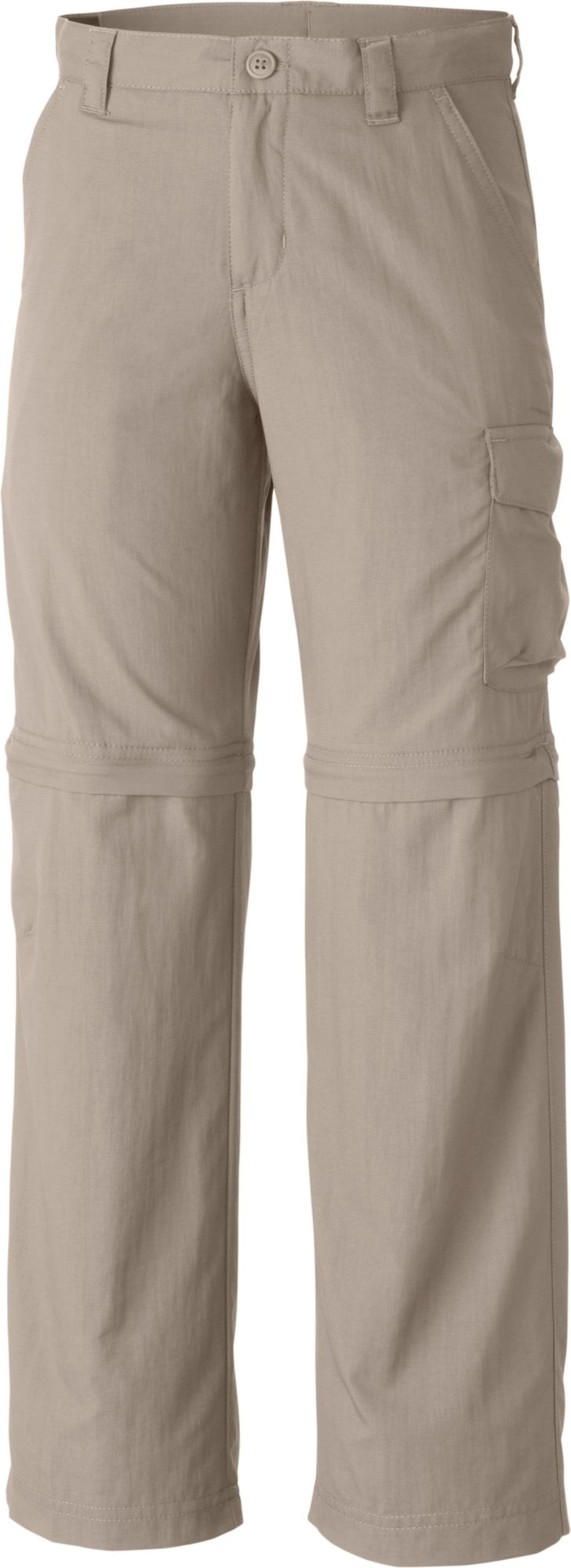 Columbia Boys Sishoeser Ridge III Convertible Pant DICKS Sporting Goods