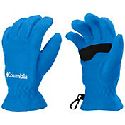 Columbia Boys' Thermarator Gloves