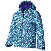 Columbia Girls' Horizon Ride Insulated Jacket