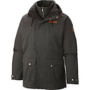 Columbia Men's Horizons Pine Interchange 3-in-1 Jacket