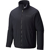 Columbia Men's Northern Bound Jacket