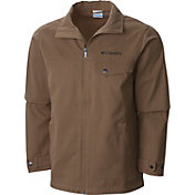 Columbia Men's Venture Creek Jacket