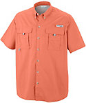 Columbia Men's Bahama Fishing Shirt