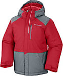 Columbia Toddler Boys' Lightning Lift Insulated Jacket