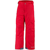 Columbia Toddler Ice Slope II Insulated Pants