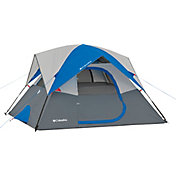 Columbia Ashland Dome 4 Person Tent