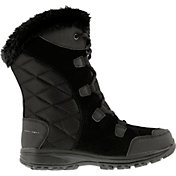 Columbia® Women's Ice Maiden™ II Omni-Heat Winter Boots