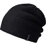 Columbia Women's Cascade Peak Reversible Beanie