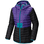 Columbia Women's Flashback Down Jacket
