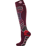 Columbia Women's Omni-Heat OTC Ski Socks
