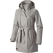 Rain Jackets for Women | DICK&39S Sporting Goods