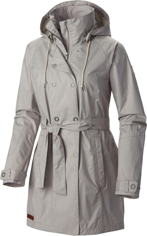 black and white coats : Ukrobstep.com