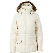 Columbia Women's Lone Creek Insulated Jacket