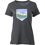 Columbia Women's National Parks T-Shirt