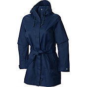 Womens Trench Coats