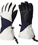 Columbia Women's Tumalo Mountain Insulated Gloves