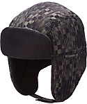 Columbia Kids' Lightning Life Trapper Insulated Hat