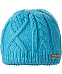 Columbia Kids' Cable Cutie Beanie