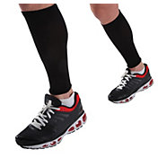 Cramer ESS Calf Compression Sleeves