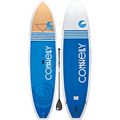 Connelly Classic 116 Stand-Up Paddle Board with Carbon Paddle