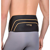 Copperfit Back Support Brace