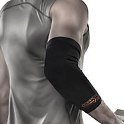 Copperfit Elbow Sleeve