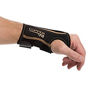 Copperfit Copper Infused Wrist Brace