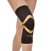 Copperfit Pro Series Knee Sleeve