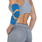 Copper Fit Pro Series Elbow Sleeve