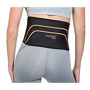 Copperfit Pro Series Back Support