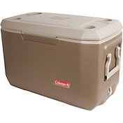 Coleman Xtreme 5 70 Quart Chest Cooler