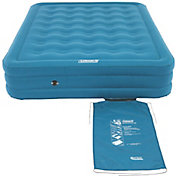 Air Mattresses & Pumps