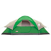 Coleman River Gorge 8 Person Tent