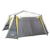 Canopy Tents Buy A Pop Up Tent Dick S Sporting Goods