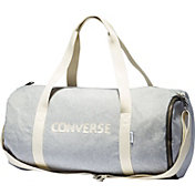 Converse Fleece Duffle Bag