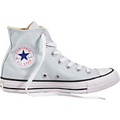 Converse Chuck Taylor All Star Classic Hi-Top Casual Shoes
