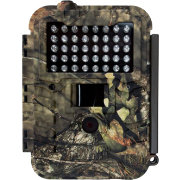 Covert Night Stryker Trail Camera – 12MP
