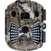 Covert Outlook Trail Camera – 12MP