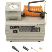 Champion Economy Electric Inflating Pump